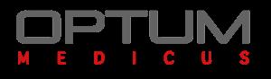 LogoMedicus_zentral