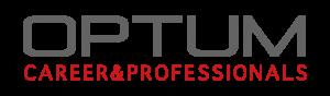 LogoOptum_zentral