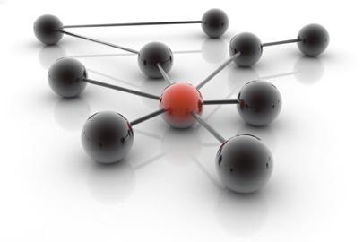 OPTUM - Netzwerk