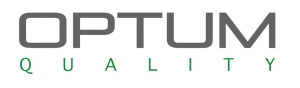 LogoQuality_zentral