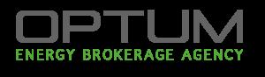 LogoEnergyBrokerage_zentral